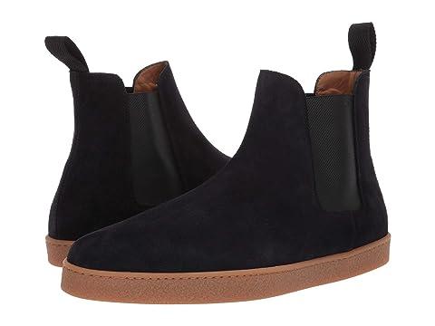 John Lobb Evett Sneaker