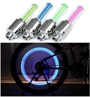 Suchergebnis Auf Für Neonlicht Auto Motorrad