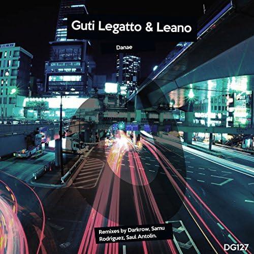 Guti Legatto & Leano