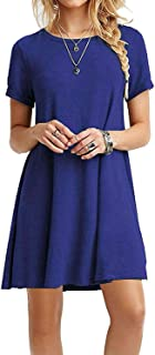 Best lularoe royal blue carly Reviews