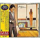 Pressure Drop (Japanese Reissue)