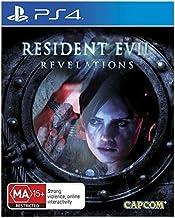 Resident Evil: Revelations | PS4