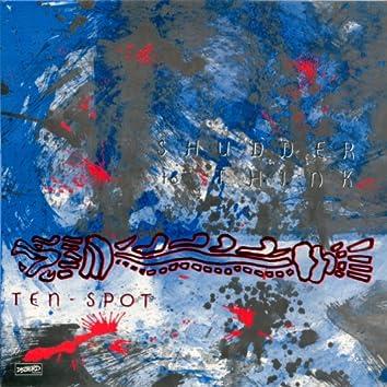 Ten Spot