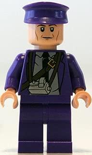 Best lego harry potter stan shunpike Reviews