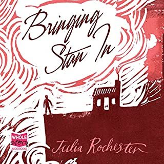 Bringing Stan In                   By:                                                                                                                                 Julia Rochester                               Narrated by:                                                                                                                                 Avita Jay                      Length: 23 mins     22 ratings     Overall 3.5