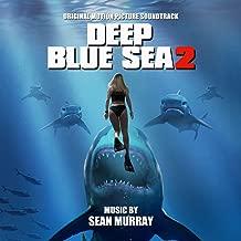 Deep Blue Sea 2 Soundtrack
