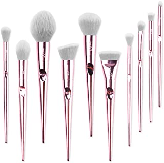 Best picasso brushes makeup Reviews