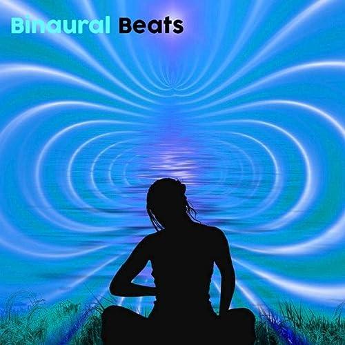 Lucid Dreaming Music by BodyHI & Binaural Beats on Amazon
