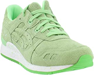 by Asics Mens Gel-Lyte III