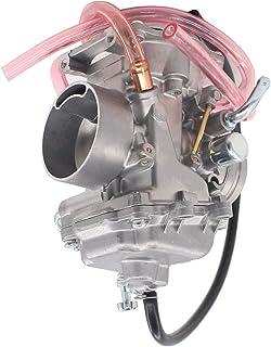 Exhaust Muffler Pipe Gasket Fits SUZUKI ALT-125 ALT-185 ALT-50 1983-1987