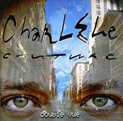 Double Vue by Charlelie Couture