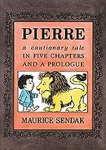Best pierre maurice sendak Reviews