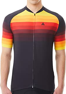 Amazon.com: men's jersey