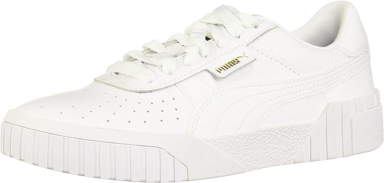 Purchase Surprise price PUMA Women's California Sneaker