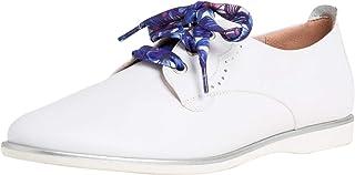 Tamaris Femmes Chaussure Basse 1-1-23219-24 ajustée Taille: EU