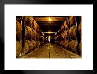 bourbon art prints