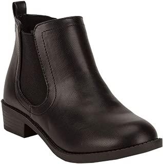 Chelsea Girls Boot