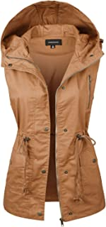 Best camel womens vest Reviews