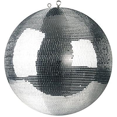 Showtec - 40cm Mirror Ball