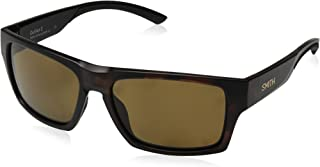 Best smith outlier polarized sunglasses Reviews