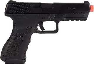 KWA ATP-LE (GBB/6mm) Airsoft Gun Pistol