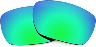 Replacement Lenses for Oakley Tincan