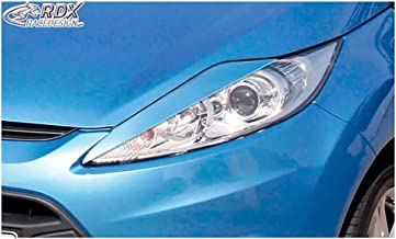 Suchergebnis Auf Für Ford Fiesta Mk7
