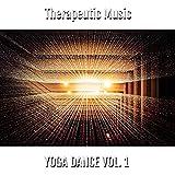 Viaje a Ibiza (feat. Rafa Peletey) [Therapeutic Music]