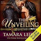 The Unveiling: Age of Faith, Book 1 - Tamara Leigh