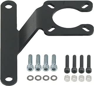 Moroso 65062 Mounting Bracket Kit for Fuel Regulator