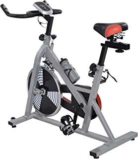 Best spinning bicycle for sale Reviews