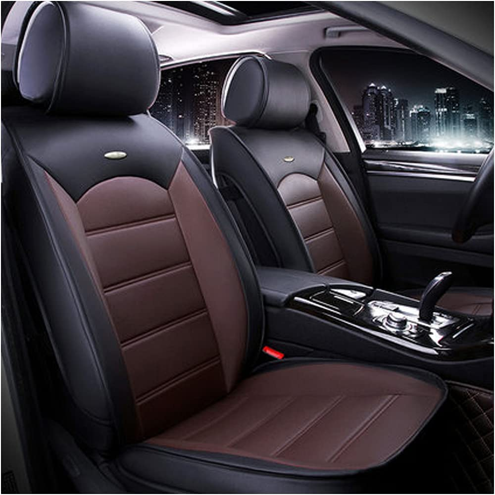 Jiahe Custom Car Seat Covers Fit San Price reduction Jose Mall 350 RX 2012-201 RX350 Lexus for