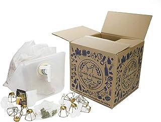 Brasserie Art sienne 3770001785202 Kit de brassage
