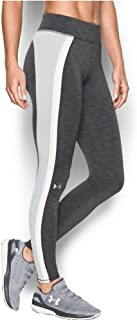 Women's Coldgear Leggings