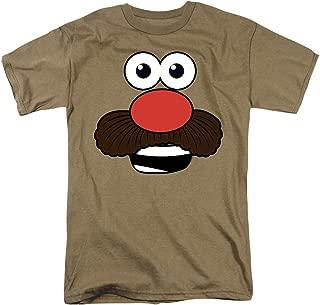 Best mr potato head t shirt Reviews