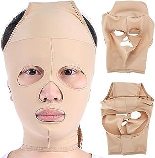 Filfeel V cara delgada cara facial lifting facial masajeador
