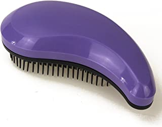 Hair Brush, Detangler Hair Brushes Comb for Adults and Kids, For Thin, Thick, Curly, Straight, Wet, Dry Hair