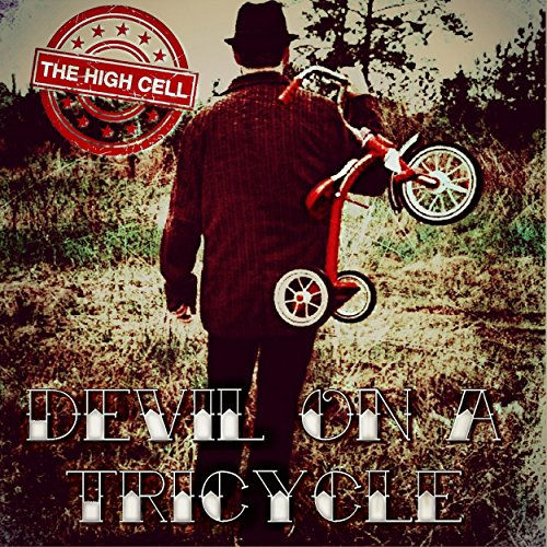 Devil On a Tricycle EP