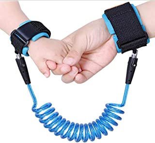 Best toddler safety harnesses & leashes Reviews