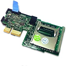 Dell 6YFN5 Dual SD Card Reader Module