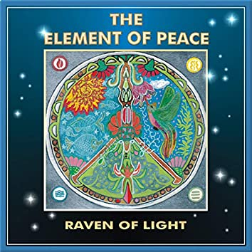 The Element of Peace