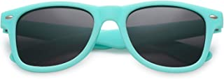 Pete the Cat Toddler Kids Boys and Girls Polarized Retro...