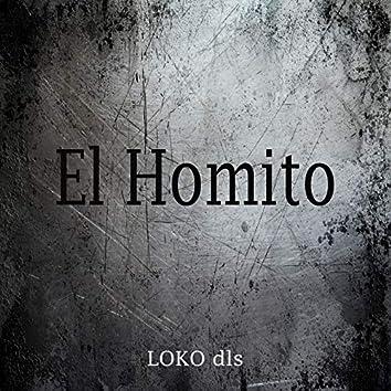 El Homito