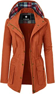 guess asymmetrical drape shawl collar anorak jacket