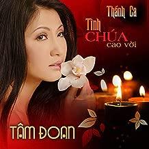Tinh Chua Cao Voi