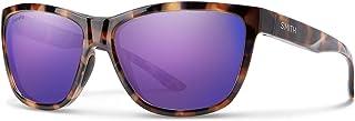 Smith Eclipse ChromaPop Polarized Sungasses - Women's