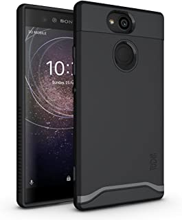 Best sony xa2 plus case Reviews