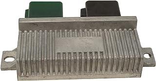 1A Auto Diesel Glow Plug Controller Module Relay Switch for Powerstroke 6.0L 6.4L 7.3L