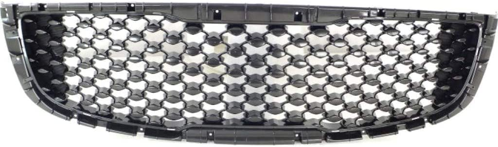 For Kia Sedona Grille Assembly 2015 16 Glossy A surprise price is realized 2018 Sh Black Special price 17