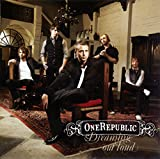 Dreaming Out Loud (Japan Version) (Limited)